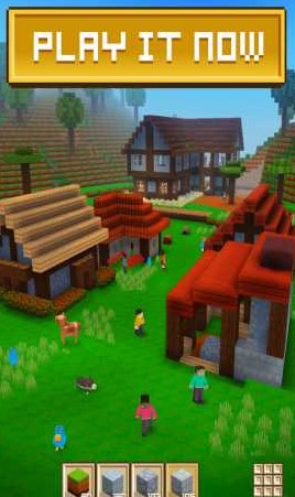 block-craft-3d-apk