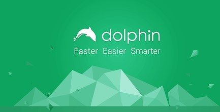 dolphin-browser-apk