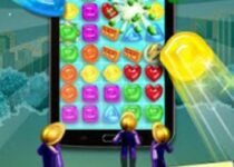 gummy-drop-apk