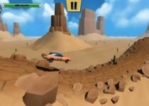 stunt-car-apk