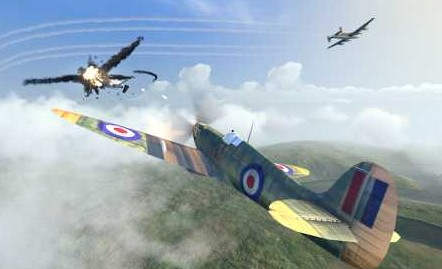 warplanes-apk