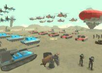 army-battle-simulator-apk