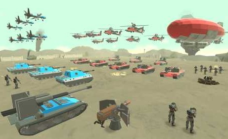 army-battle-simulator-apk