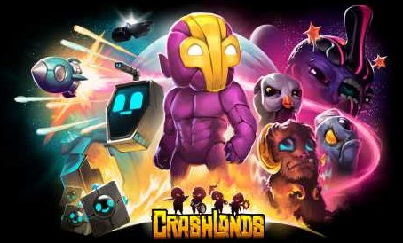 crashlands-apk