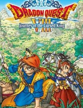dragon-quest-viii-apk