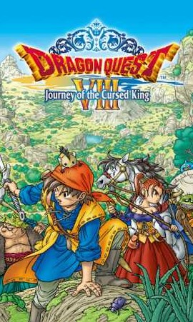 dragon-quest-viii-apk