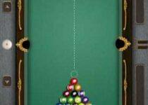 pool-billiards-pro-apk