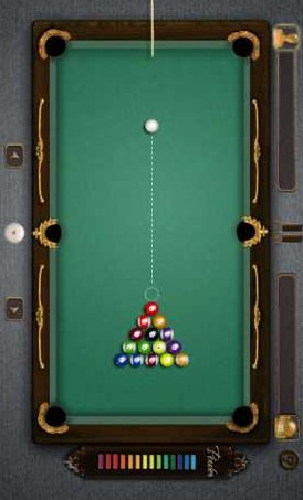 pool-billiards-pro-apk