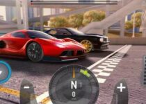 top-speed-2-apk