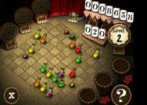 puzzle-pests-apk