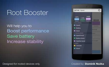 root-booster-pro-apk