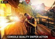 sniper-apk