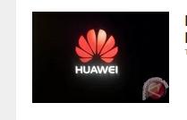 Huawei-pamer-teknologi-saingan-FaceID-dan-Animoji
