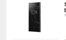 Sony-Xperia-generasi-selanjutnya-berdesain-bezel-less