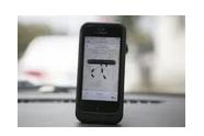 Uber-tarik-mobil-sewaan-cacat-di-Singapura