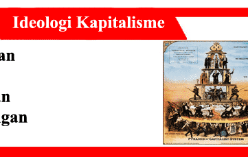 Ideologi-kapitalisme-sejarah-karakteristik-kekuatan-kelemahan-angka-kelahiran