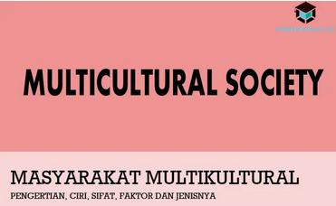 masyarakat-multikultural