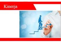 Kinerja-adalah-Faktor-Karakteristik-Indikator-Cara