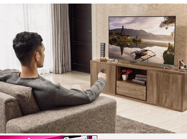 Ini-dia-Smart-TV-Xiaomi-yang-rilis-di-Indonesia-beserta-spesifikasi-dan-harganya